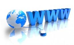 你的外贸网站是属于你或者你公司的吗?