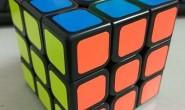 外贸人员如何学习提高效率?-1 系统与office