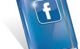 Facebook 封了我的广告功能,最后解封了